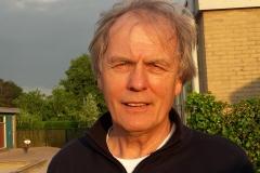 Jan Freriks